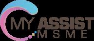 My Assist MSME